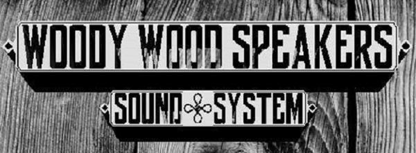 Woody Wood Speakers Project // W.w.s Crew + Guests //