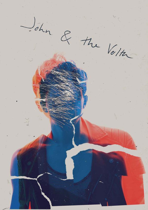 John & The Volta