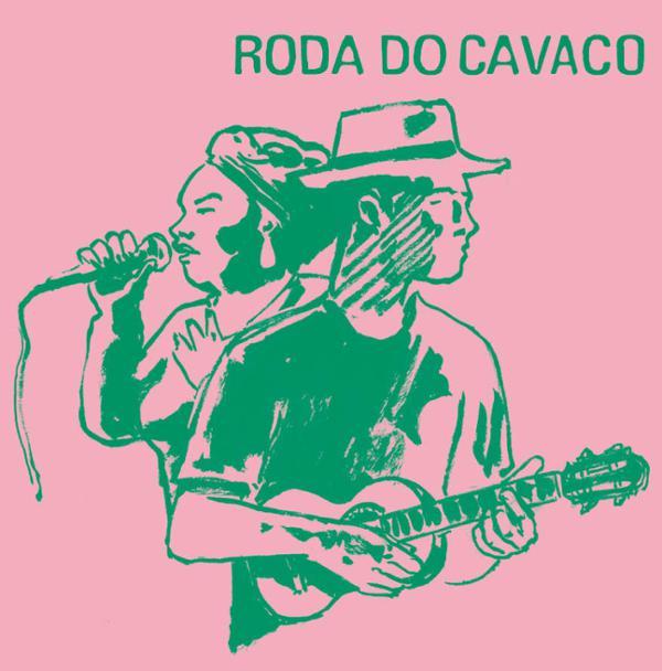 RODA DO CAVACO + INVITÉS
