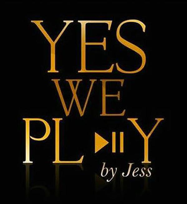 After Party #2 -Yes We Play feat. Guillaume Perret