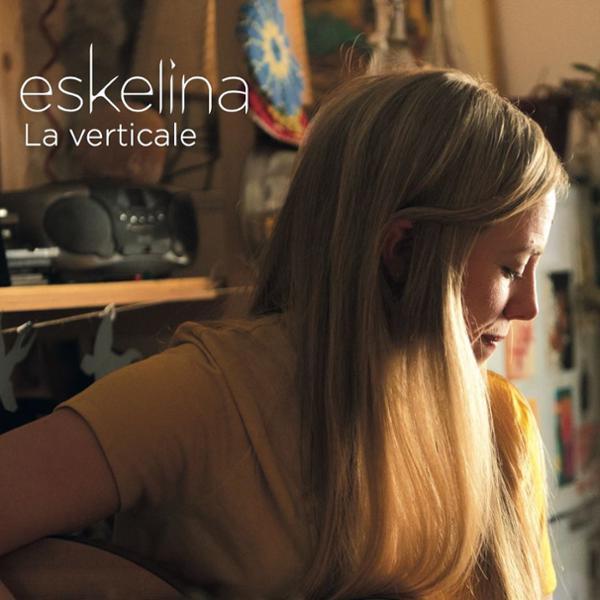 ESKELINA (1e partie : HILDEBRANDT)