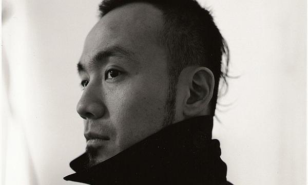 Menace: Toshio Matsuura • Motomitsu • Midori