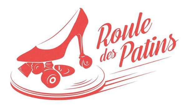 Roule Des Patins invite N'zeng (Dj'set)