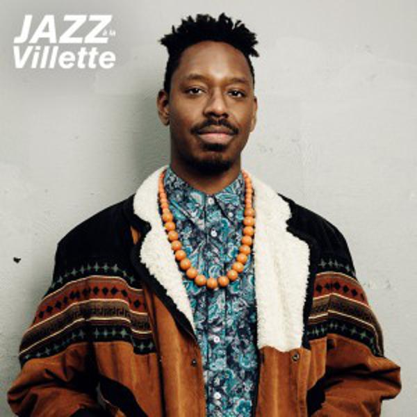 "Shabaka Hutchings ""Tribute to Pharoah Sanders"" / 1re partie : Vels Trio"