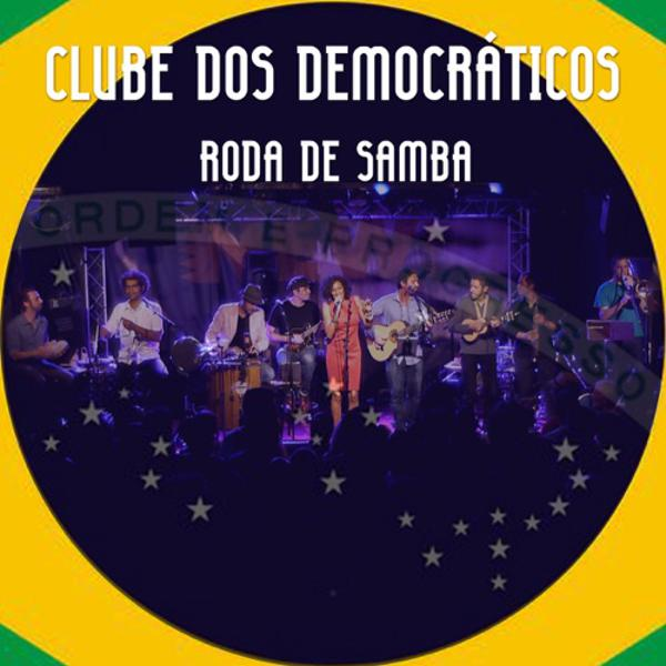 Clube Dos Democraticos
