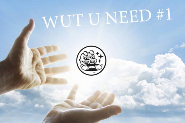 Wut U Need #1 : Johnkôôl Records à l'International