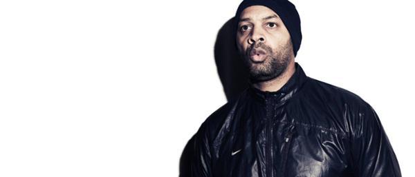 MONA - DJ NATURE, JAD & THE, NICK V, DISCOZOO, DJ ANDRÉ