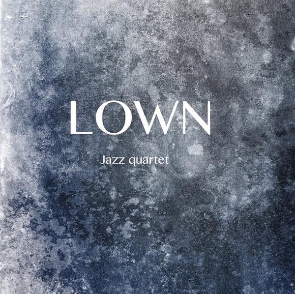 LOWN Quartet
