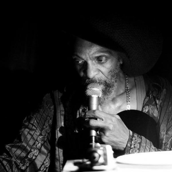 DUB STATION The Mighty Jah Shaka selector + Blackboard Jungle Soundsytem