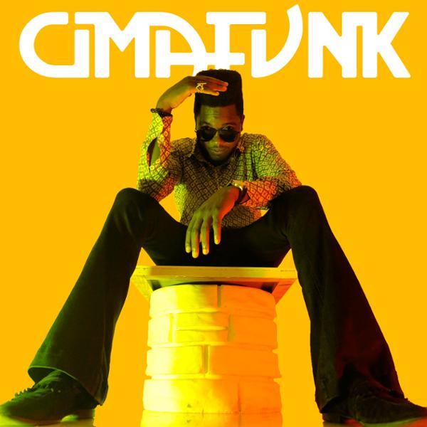 vendredi funk : Cimafunk + DJ Domisoul