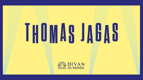 French Collection - Thomas Jagas