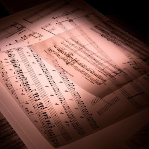 Une semaine, une oeuvre / Chansons de France (Debussy, Poulenc, Ravel...)