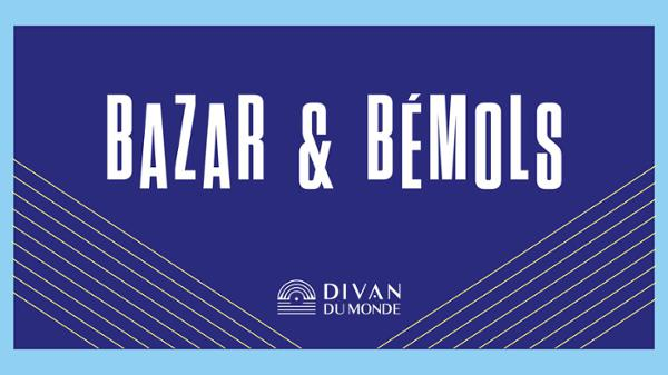 French Collection - Bazar & Bémols