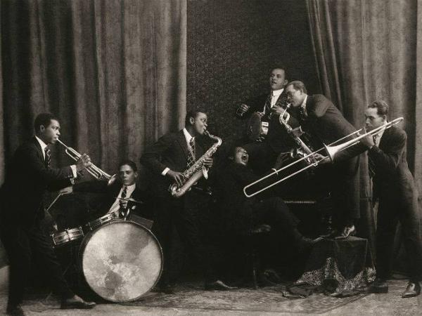 Belleville Choro Orchestra
