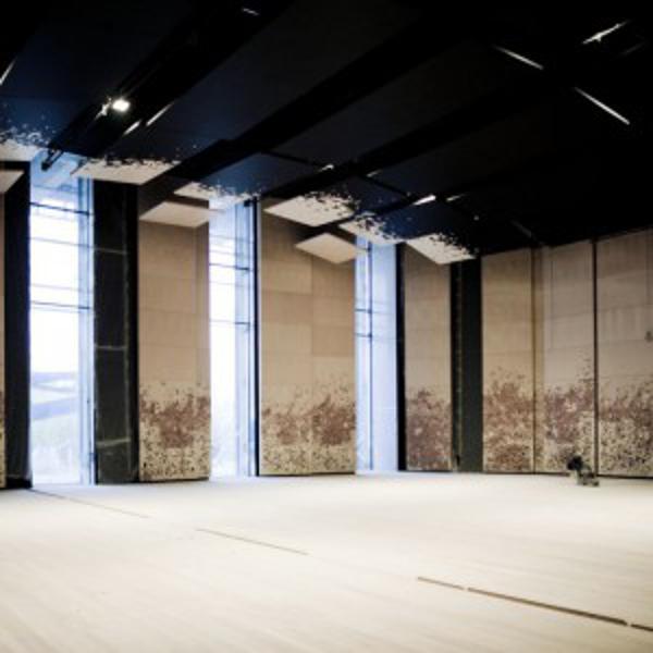 Folklores imaginaires / Musiciens de l'Orchestre de Paris et des Arts Florissants, Solistes de l'Ensemble intercontemporain