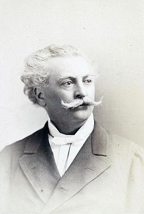 Désiré Charnay, un grand explorateur français