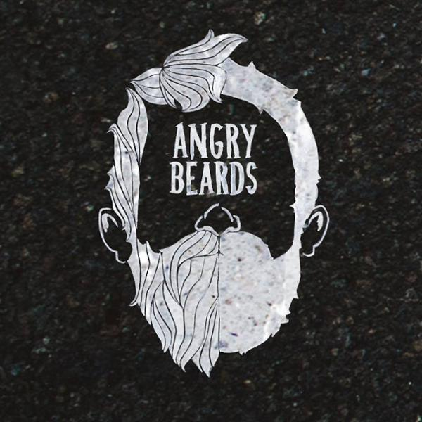 CAFE-CONCERT : ANGRY BEARDS