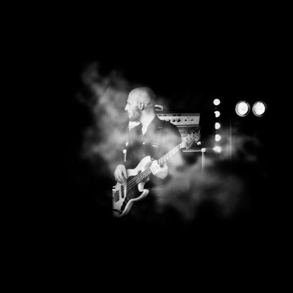 Vendredi funk : Arthur © + Disco Paradise