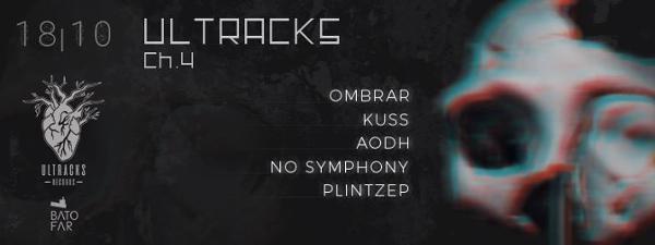 Ultracks Records - Chapitre 4