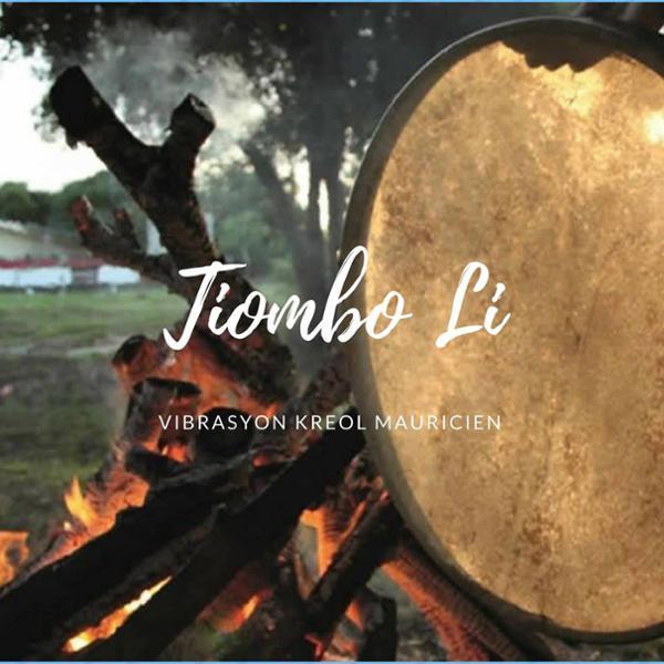 Concert Tiombo Li + DJ set tropical