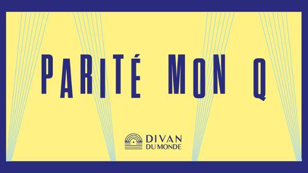 French Collection - Parité mon Q