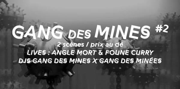 Gang des Mines #2