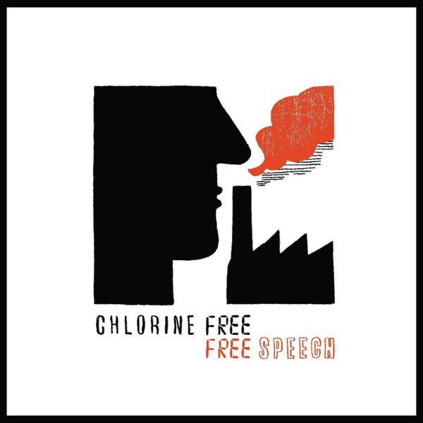 AFTER Chlorine Free w/ Ishkero