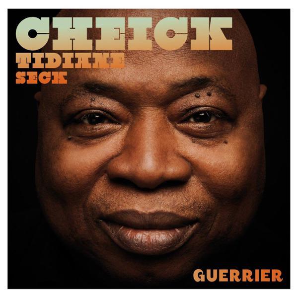 Cheick Tidiane Seck