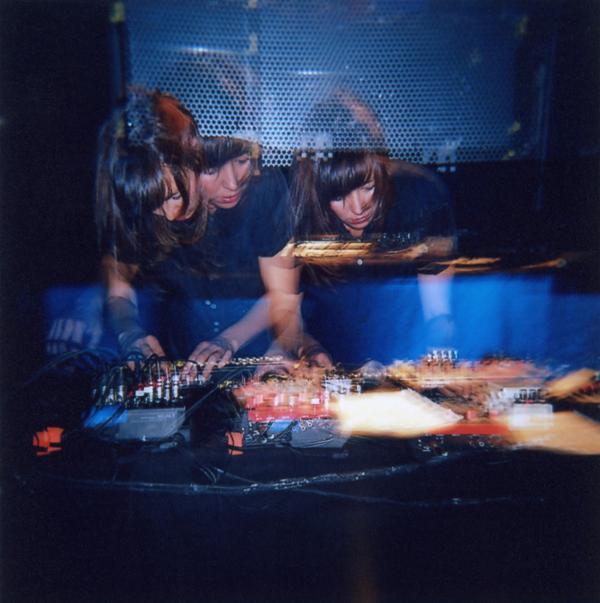 DÉPLACÉ AU GIBUS CLUB // Mind Records 4 ans - Volition Immanent, Crave, Deeat Palace, NGZ