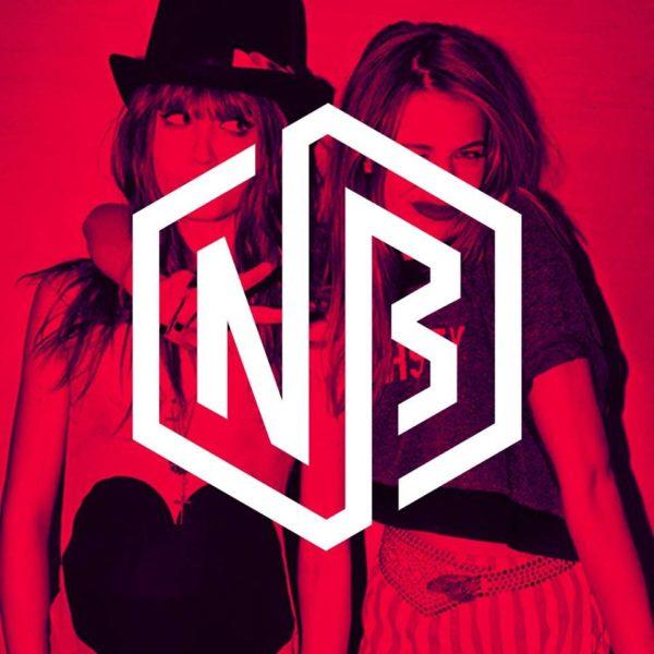 No Boyfriend - Wednesday,February 21