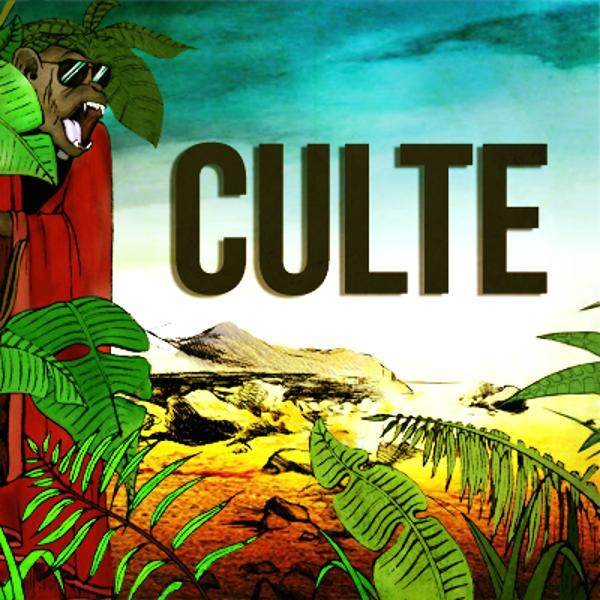 Funky Thursday : Culte + DJ Yabon