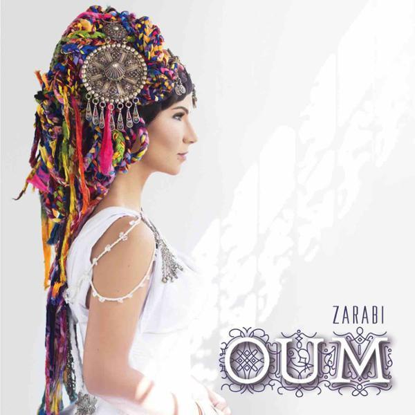 """OUM - """"ZARABI"""""""