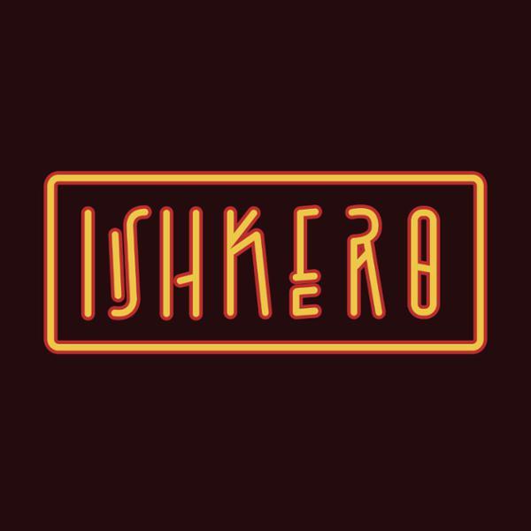 ISHKERO