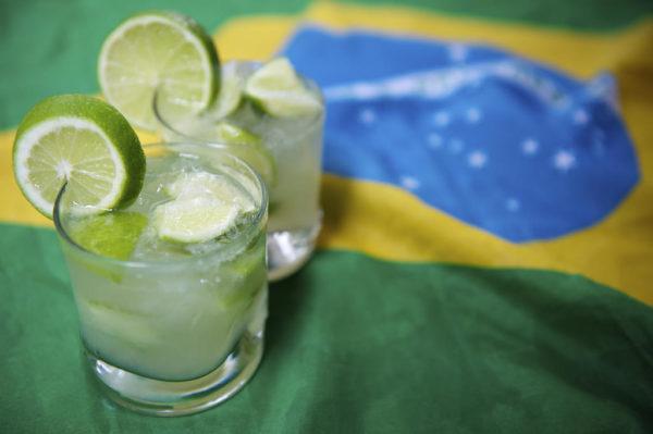 La cachaça, tout savoir sur le « rhum » brésilien