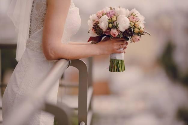 Vente robe de mariage, Emmaüs Boutique Beaumarchais