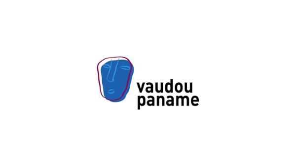 Carte blanche by Vaudou Paname