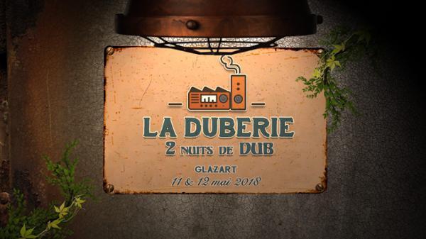La Duberie
