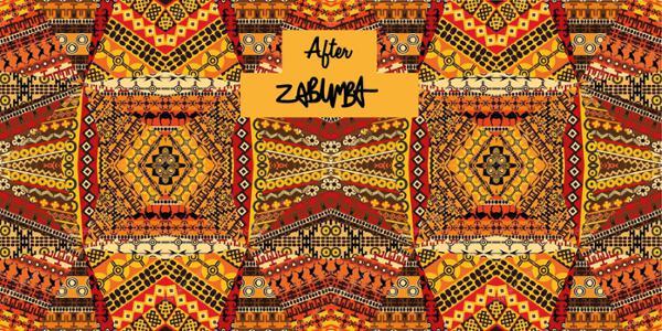 After Zabumba V