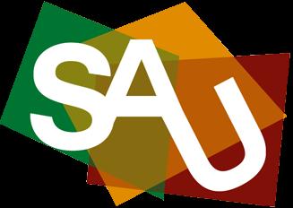 Salon Afrique Unie Samedi 3 Novembre 2018