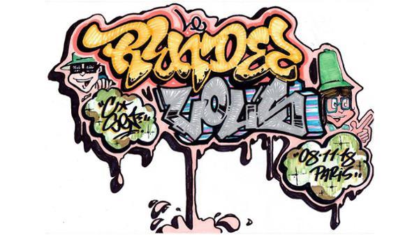 RENDEZ-VOUS BY C.SEN