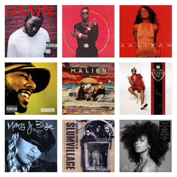 IT'S A PARTY. Hip Hop - RnB - DanceHall vendredi 31 Août au BIZZ'ART.
