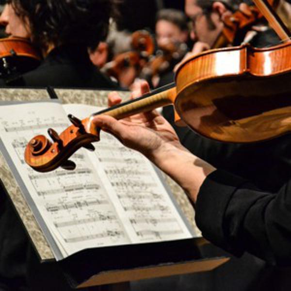 La petite histoire... / ... de la musique de la Renaissance