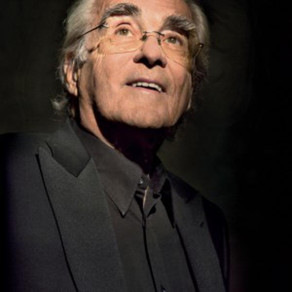 Michel Legrand / Les Siècles Pop