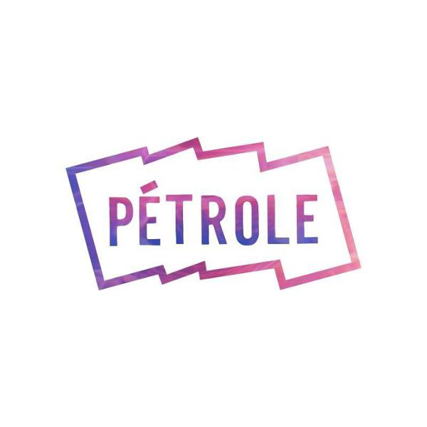 Pétrole invite Around7 - L'International