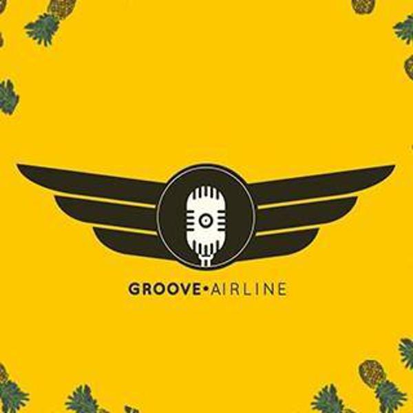 Du Groove avec King Siroko et DJ Nejo