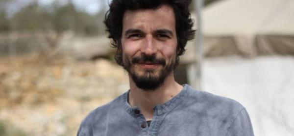 UP CONFERENCES : RENCONTRE PABLO SERVIGNE - UNE AUTRE FIN DU MONDE EST POSSIBLE