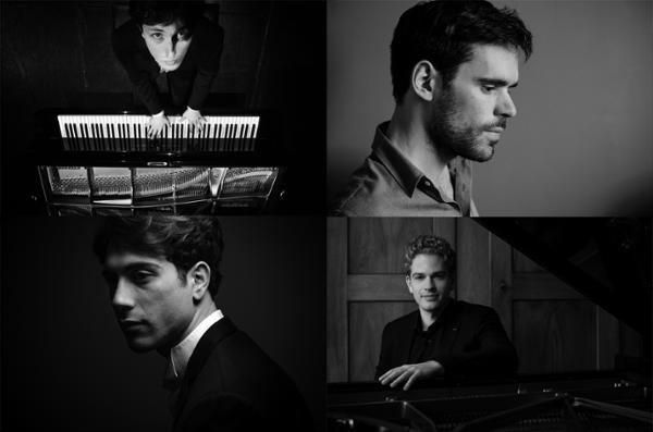 Festival international Chopin