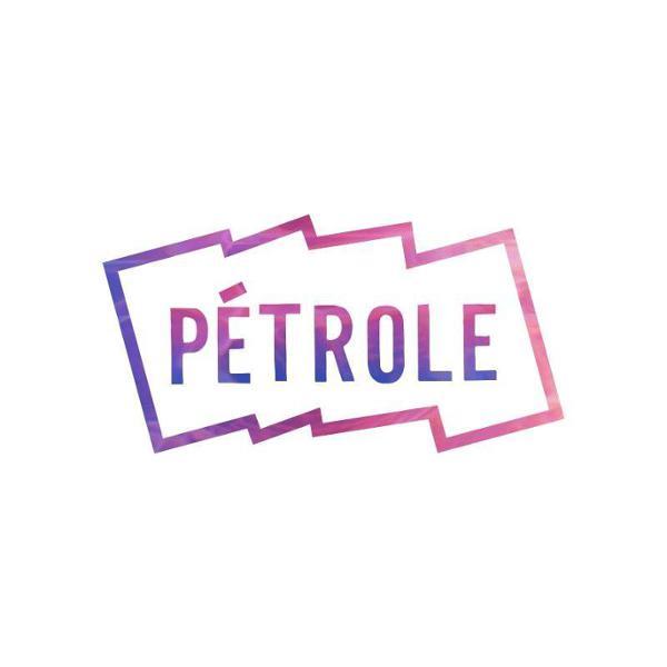 Pétrole Party ! w/ Laroze & BNJ