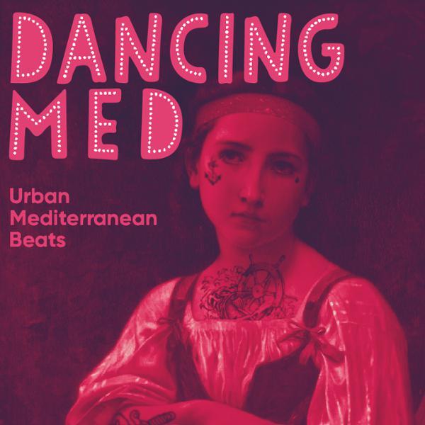 Dancing Med