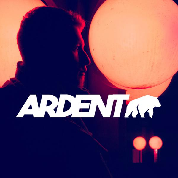 Ardent : Release Party